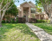 530 Green Apple, Garland image