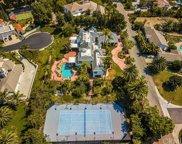 4705   E Cerro Vista Drive, Anaheim Hills image