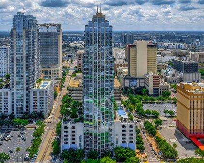 777 N Ashley Drive Unit 1716, Tampa
