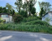 2307 23rd Ave S, Seattle image