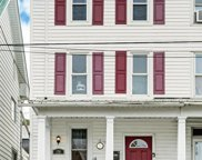 120 S Main St, Red Lion image