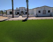 6927 E Sunnyvale Road, Paradise Valley image