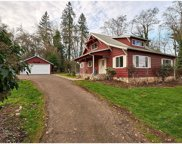 20159 SW ROY ROGERS  RD, Sherwood image