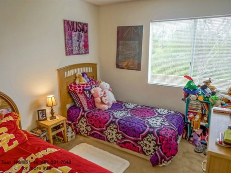 26853-claudette-st-unit-141-santa-clarita-ca-91351-008_third_bedroom