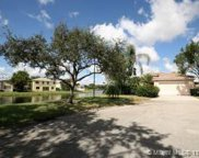 5304 Osprey St, Coconut Creek image