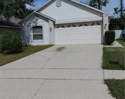 13067 Odyssey Lake Way, Orlando image