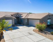 14429 N 151st Drive, Surprise image