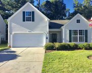 4368 Red Rooster, Myrtle Beach image