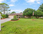 3700 Log Cabin Road, North Port image