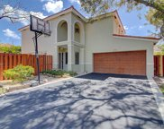 4738 Nw 5th Pl, Coconut Creek image