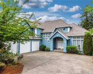 29339 2nd Ave SW, Federal Way image