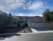 10821 Elm Ridge Avenue, Las Vegas image