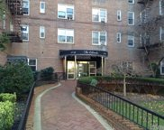 67-12 Yellowstone Blvd, Forest Hills image