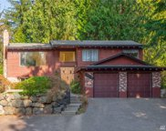 6519 148th Place SW, Edmonds image