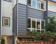4741 B 36th Ave S, Seattle image