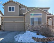 7058 Red Cardinal Loop, Colorado Springs image