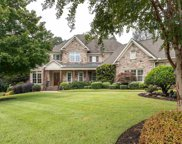 144 Ramsford Lane, Simpsonville image