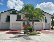 2217 Anchorage LN, Naples image