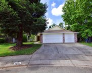 2044 Tracy Drive, Yuba City image