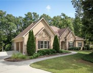 749 Fawns Glen  Place, Lake Wylie image