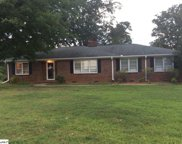 212 N Lanford Road, Spartanburg image