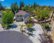 4304 Chaucer Court, Livermore image