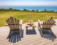 36825 Timber Ridge Road Unit 19-77, The Sea Ranch image