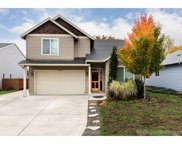 33360 SW ROGERS  RD, Scappoose image