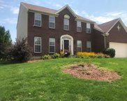 5522 Woodmansee  Way, Liberty Twp image