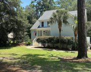 16 Tuscarora  Avenue, Beaufort image