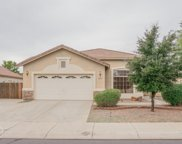 12310 N 128th Avenue, El Mirage image