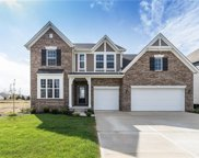 15690 Maybell  Lane, Westfield image