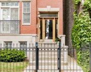 3753 N Clifton Avenue Unit #2, Chicago image