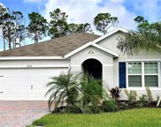 7303 Spring Haven Drive, North Port image