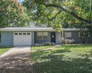 1826 Pineview Circle, Winter Park image