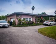 6401 Sw 65th Ave, South Miami image
