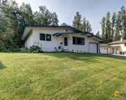 6630 Foothill Drive, Anchorage image