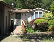 1600 RHODODENDRON DRIVE Unit #205, Florence image