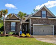605 Blue Daisy Ct., Loris image