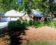 2026 Greyfield Dr, Kennesaw image