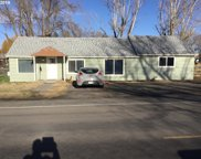 320 HARDING  AVE, Stanfield image