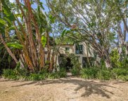 509 ELM Drive, Beverly Hills image