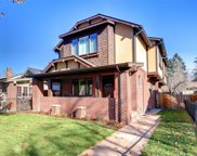 964 S York Street, Denver image