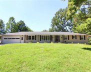 1331 North Cape Rock, Cape Girardeau image