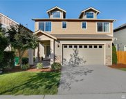 16428 42nd Dr SE, Bothell image