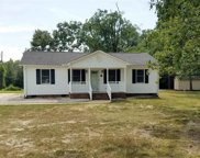 1275 Gap Creek Road, Lyman image