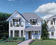 262 3rd Ave S, Naples image