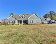 812 Smith Mill Road, Winder image