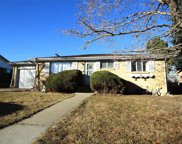 7723 West Iowa Drive, Lakewood image