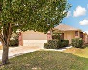 11848 Bobcat Drive, Fort Worth image